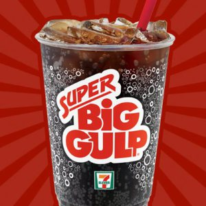 7-eleven-big-gulp-facebook.jpg