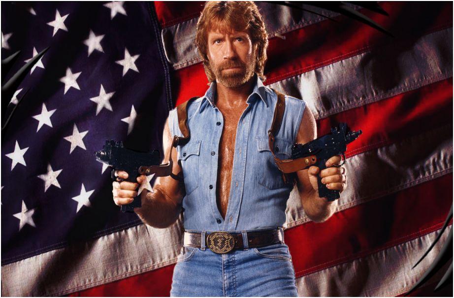 Chuck-Norris-Guns-Flag.jpg