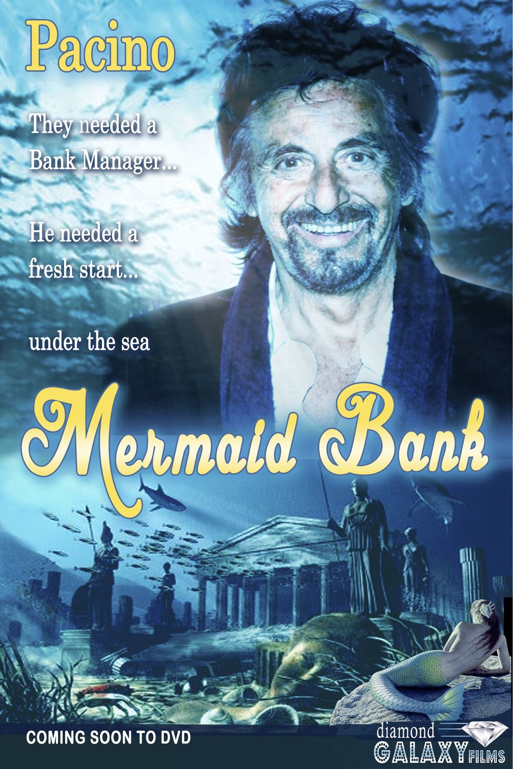 Mermaid Bank copy.jpg