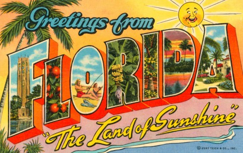 Why-is-Florida-so-weird-490x309.jpg