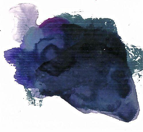 Scan 001 (100).jpg