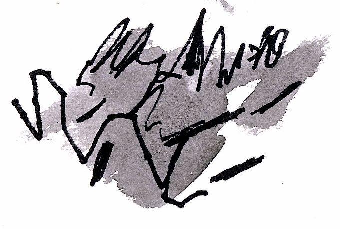 Scan 001 (61).jpg