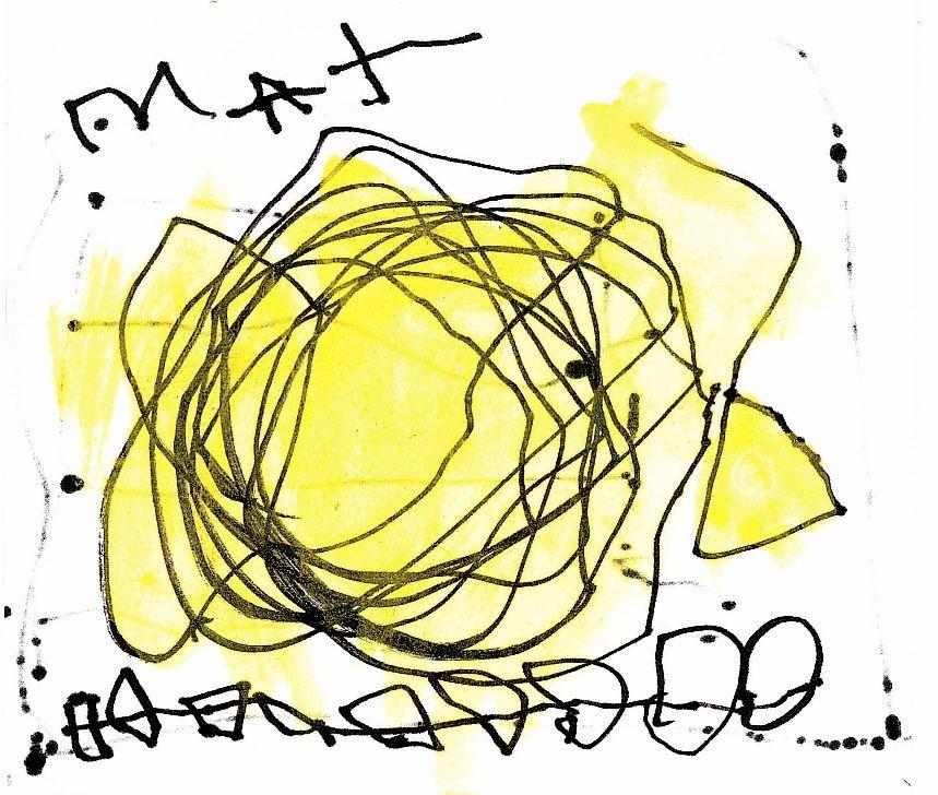 Scan 001 (66).jpg