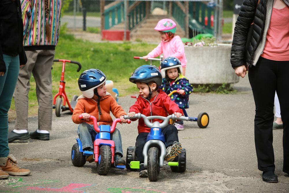 Toddlers-0471.jpg