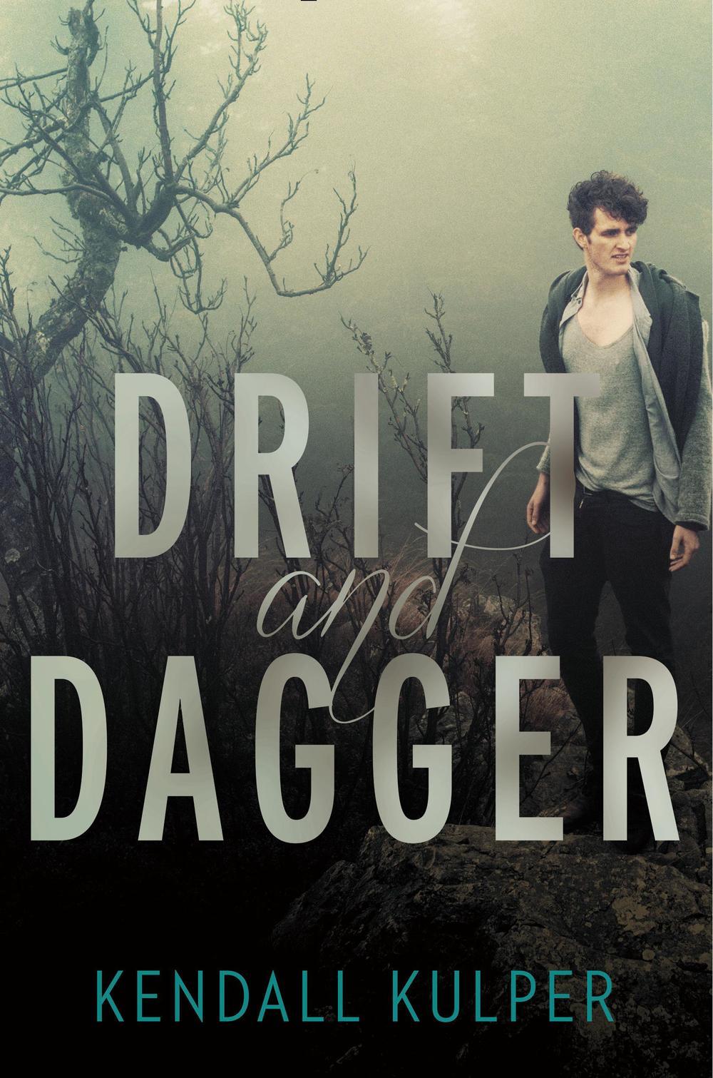 DriftDagger.jpg