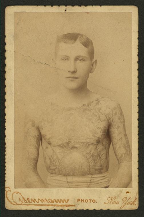 Sidonia (The Tattooed Boy).jpg