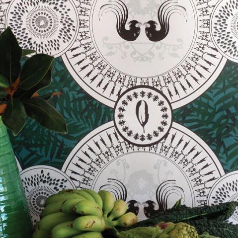 http://www.sixhands.com.au/product/parlour-paradiso-palm-wallpaper-3/#!prettyPhoto