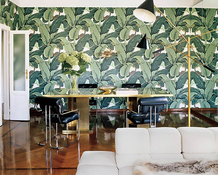 http://www.elledecor.com/celebrity-style/brian-atwood-and-nate-berkus-at-home-in-milan#slide-5