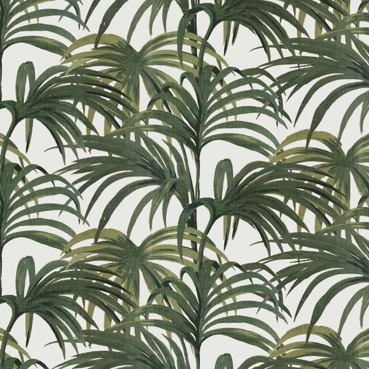 http://www.houseofhackney.com/index.php/wallpaper/palmeral-luxury-wallpaper-white-green.html