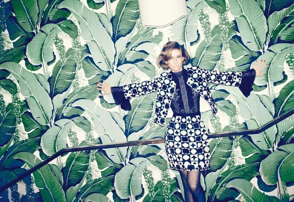 http://wallssurroundyou.com/tag/kips-bay-designer-showhouse/