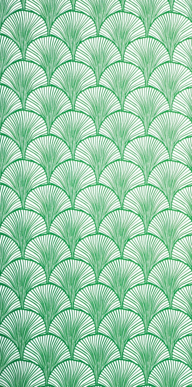http://www.mimou.se/index.php/collection/wallpaper/wallpaper-nippon-emerald.html