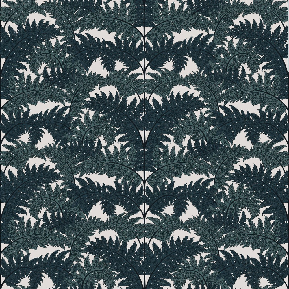 http://www.houseofhackney.com/index.php/new-in/inferno-luxury-wallpaper.html