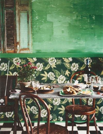 http://enmiespaciovital.blogspot.co.uk/2012_01_01_archive.html