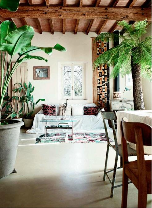 http://blissfulbblog.com/blog/2013/4/30/a-green-home.html