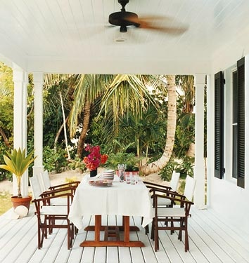 http://1700louisiana.blogspot.jp/2011/04/india-hicks-harbour-island.html