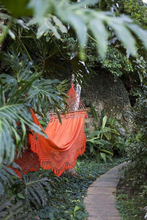http://casavogue.globo.com/Interiores/noticia/2012/10/casa-melhor-vista-rio-janeiro.html