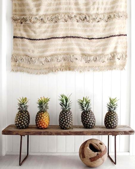 http://www.bellamumma.com/2012/08/home-inspiration-contemporary-cottage.html