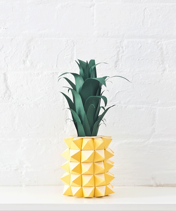 http://marshagolemac.com/blog/paper-pineapple/