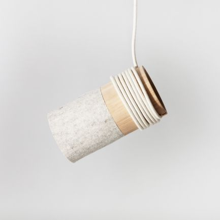 http://www.shopfolklore.com/sustainable-furniture-lighting/lighting/monsieur-hanging-lamp.html