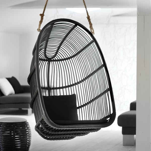 http://www.urbanliving.se/show_product.php?p_id=1805