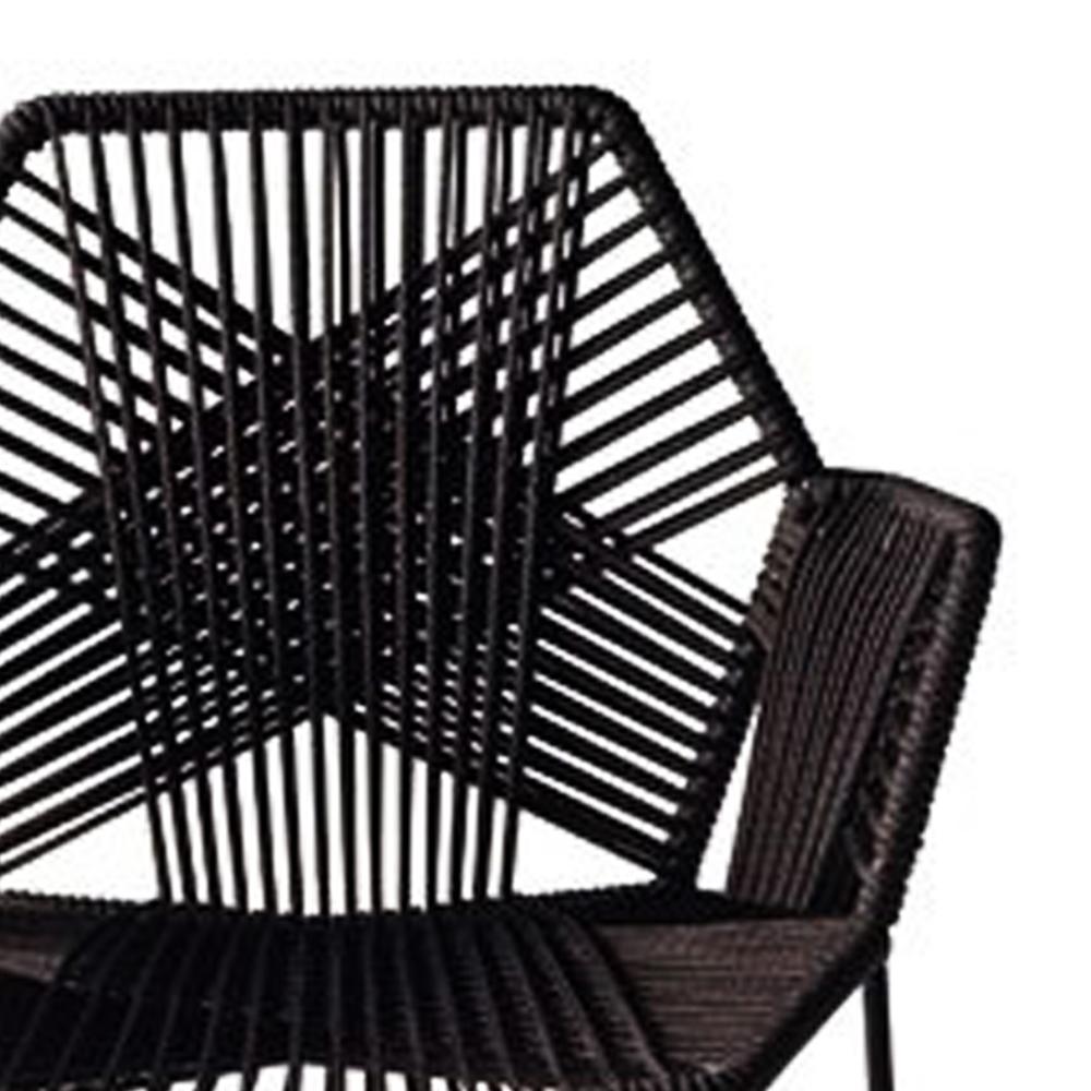 http://www.marieclairemaison.com/,fauteuil-tropicalia-moroso,200167,443224.asp