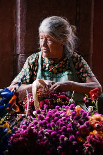 http://www.gettyimages.co.uk/detail/photo/mexico-guanajuato-san-miguel-de-allende-high-res-stock-photography/128041196