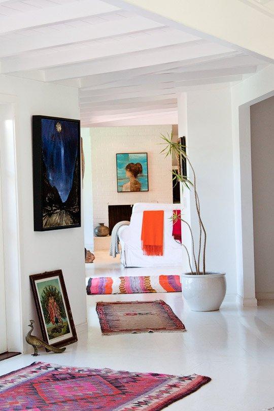 http://www.apartmenttherapy.com/nancy-davids-restored-ranch-gr-155290#gallery/31878/16