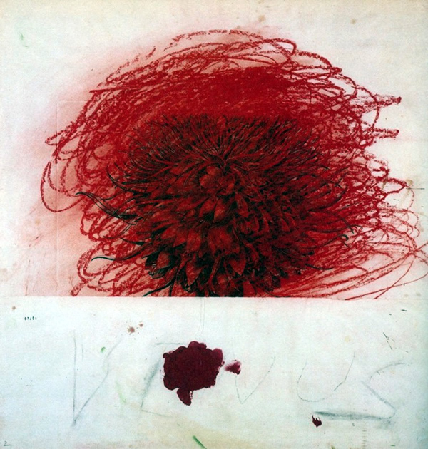 http://www.cytwombly.info/prince2_files/cy_twombly.jpg