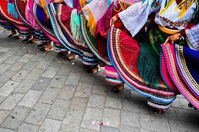 http://www.jansochor.com/photo-blog/ecuador-corpus-christi-indigenous-festival.jpg