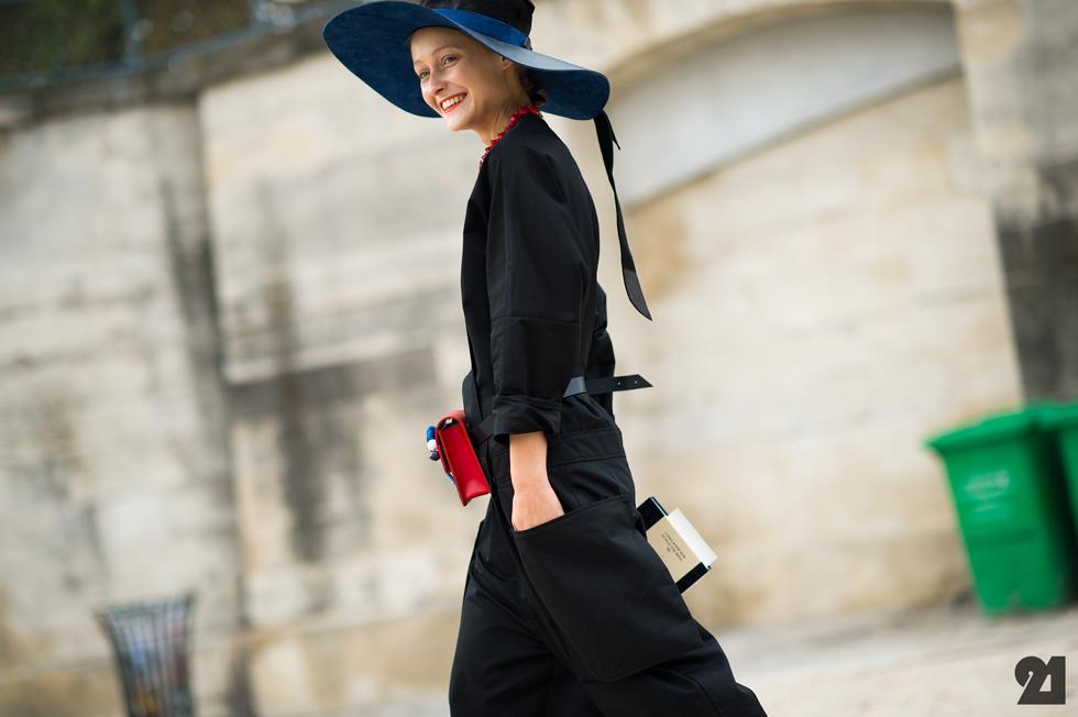 5195-Le-21eme-Adam-Katz-Sinding-Daria-Shapovalova-Paris-Fashion-Week-Spring-Summer-2014_AKS8092.jpg