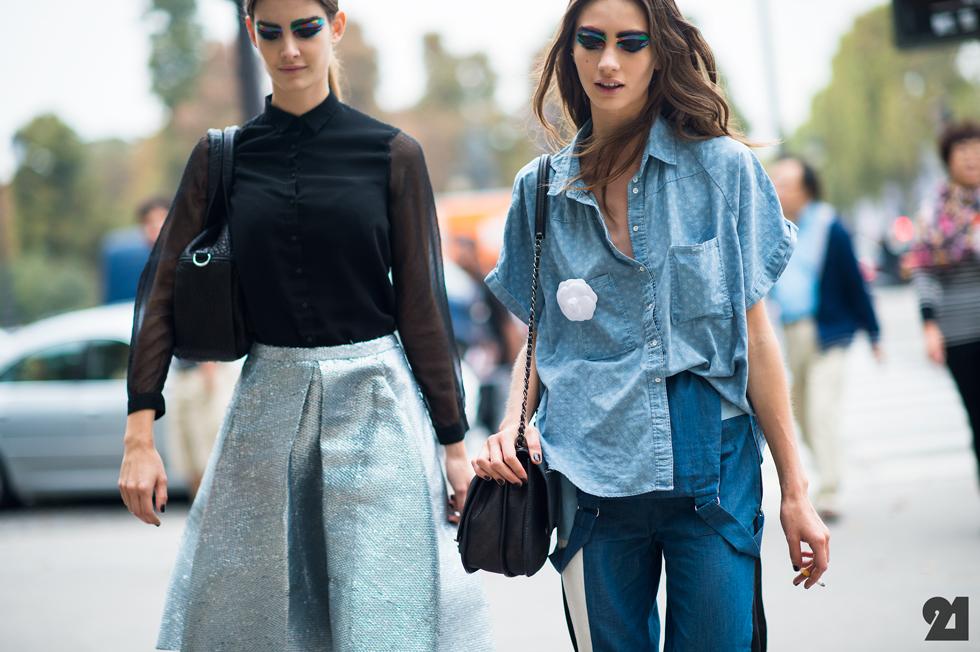 5197-Le-21eme-Adam-Katz-Sinding-After-Chanel-Paris-Fashion-Week-Spring-Summer-2014_AKS8764.jpg