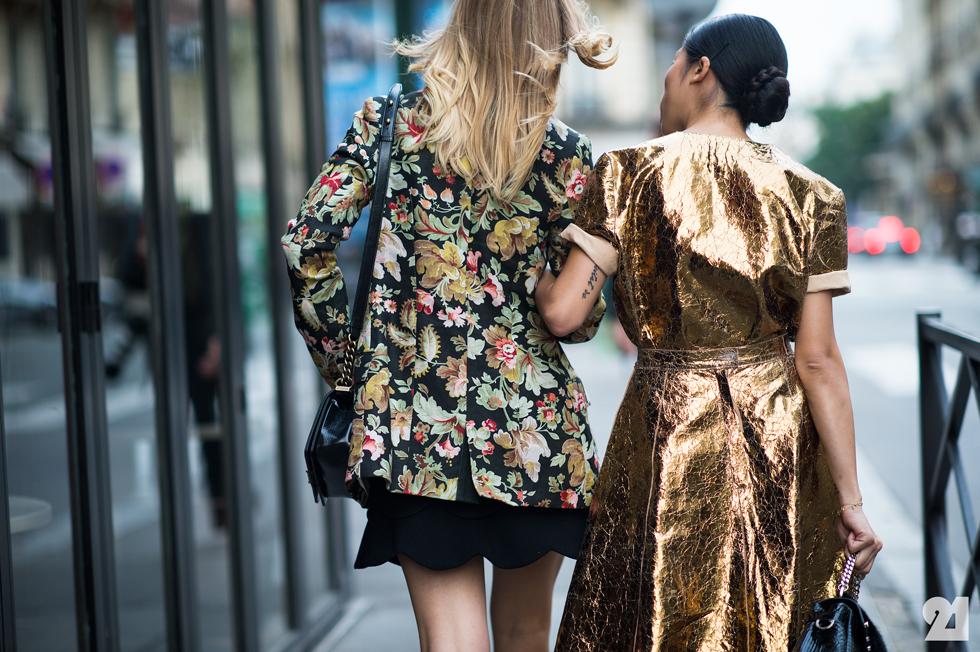 5189-Le-21eme-Adam-Katz-Sinding-Maria-Kolosova-Oksana-On-Paris-Fashion-Week-Spring-Summer-2014_AKS6415.jpg