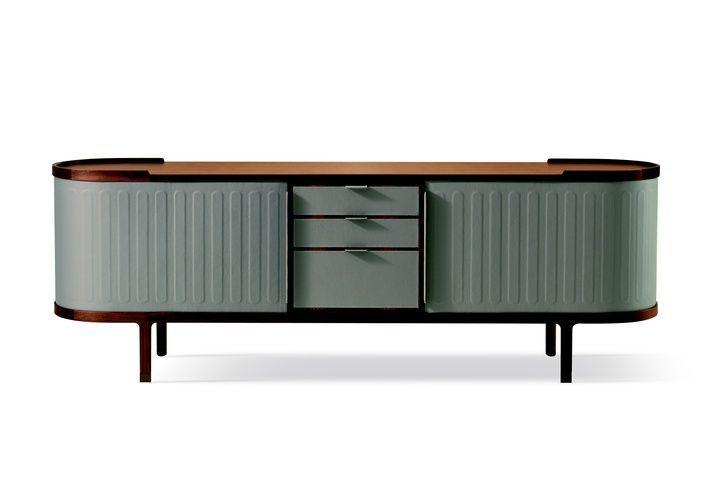 Dia Cabinet by Giorgetti