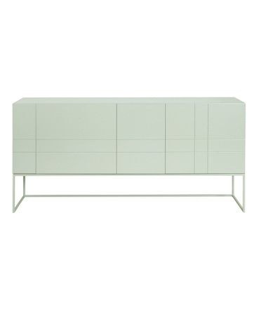 Credenza by  design Claesson Koivisto Rune.  Shop