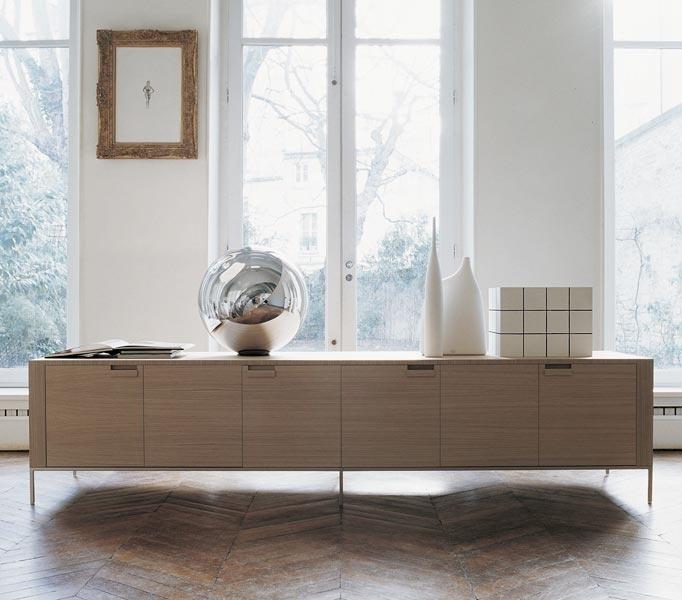B Italia Titanes Apta Collection