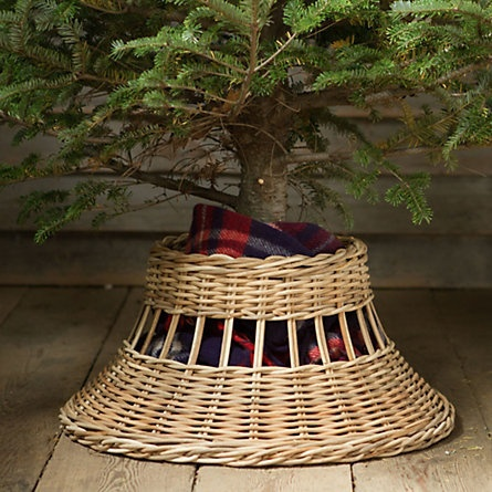Simple Tree Base