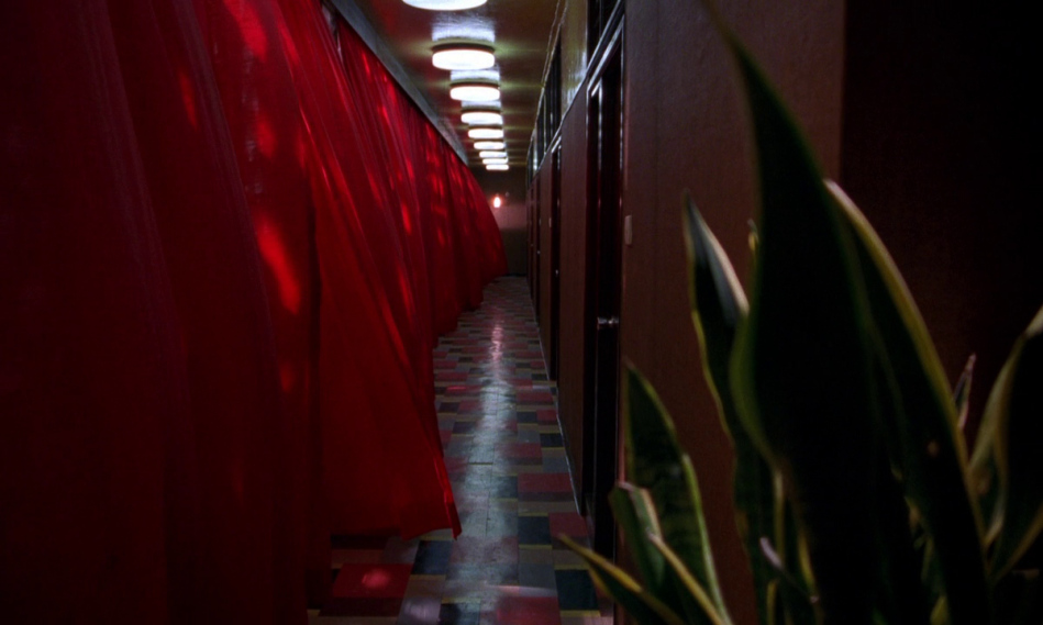 http://filmgrab.files.wordpress.com/2013/03/54.jpg?w=949