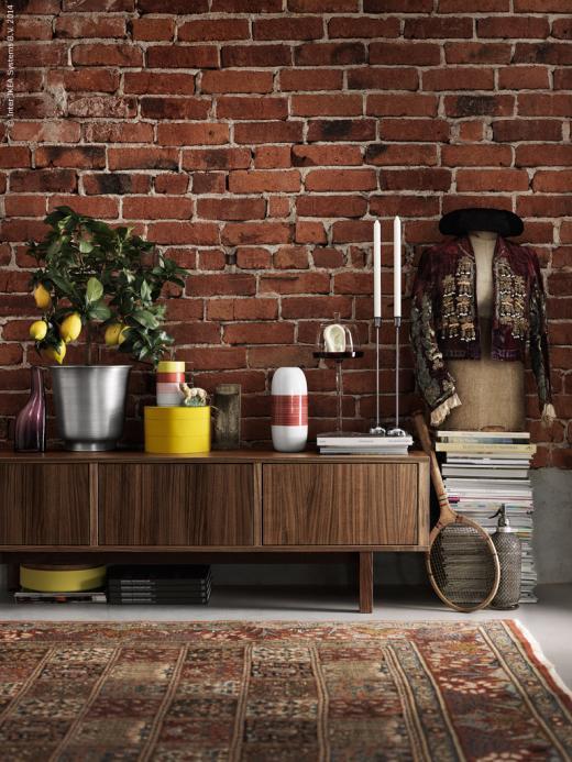 Ikea dreaming — desiree casoni