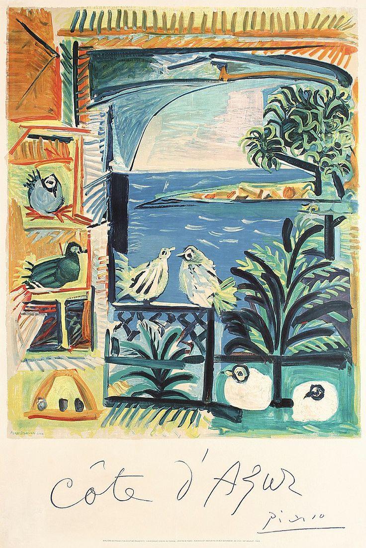 http://www.invaluable.com/auction-lot/original-1960s-picasso-cote-d-azur-french-travel-291-c-530e7cdaab#.U2M5f3ZDeUQ