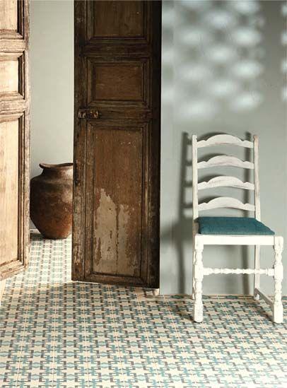 http://www.tiles-floor.co.uk/victoriana/ottoman.html