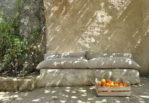 http://myslowdesign.com/index.php/2011/12/19/slow-life-a-house-surrounded-by-olive-trees/