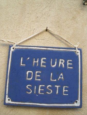 http://la-la-la-bonne-vie.tumblr.com/post/29692054387