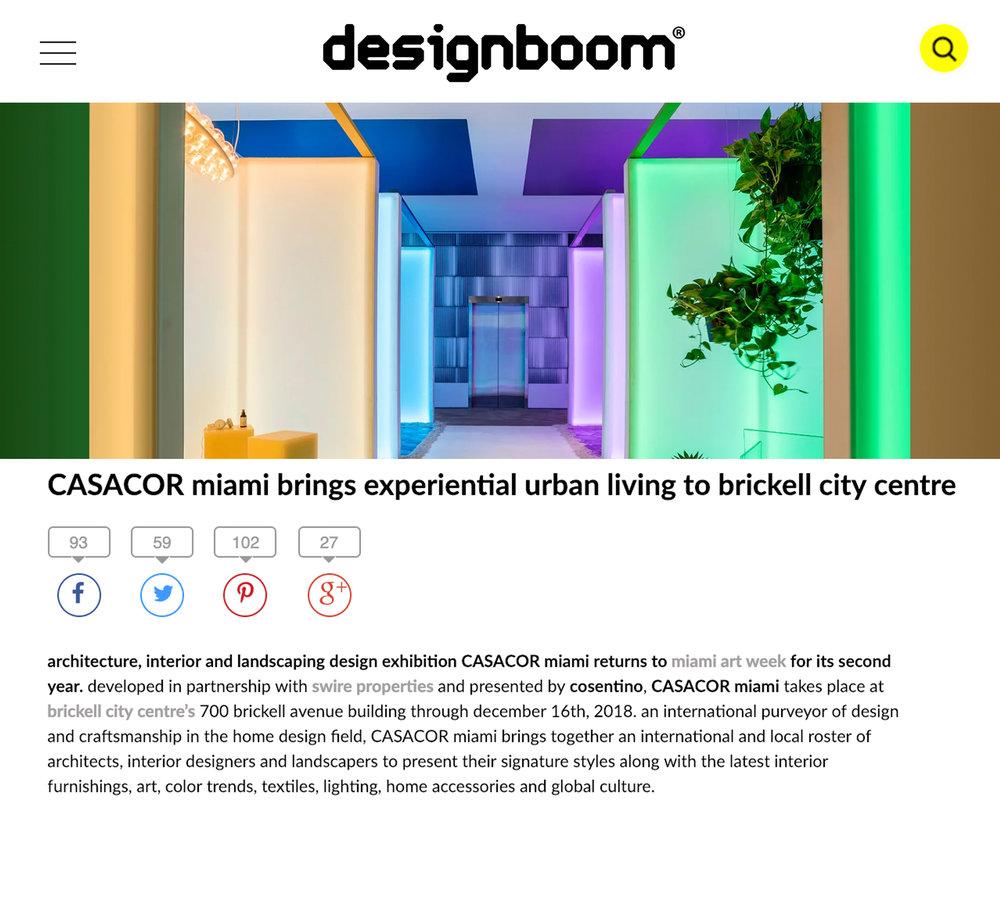 2018Designboom_1.jpg