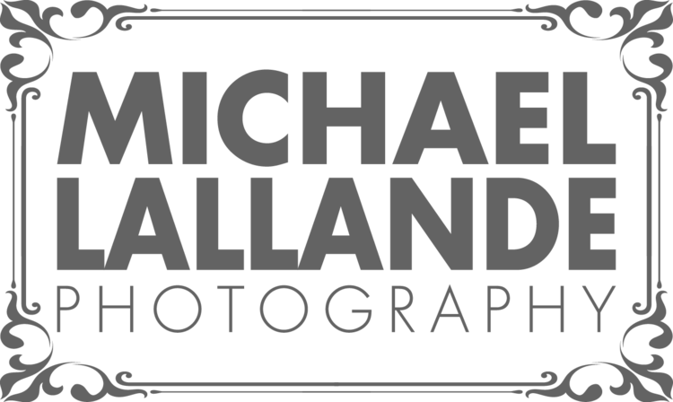 Michael Lallande Photography