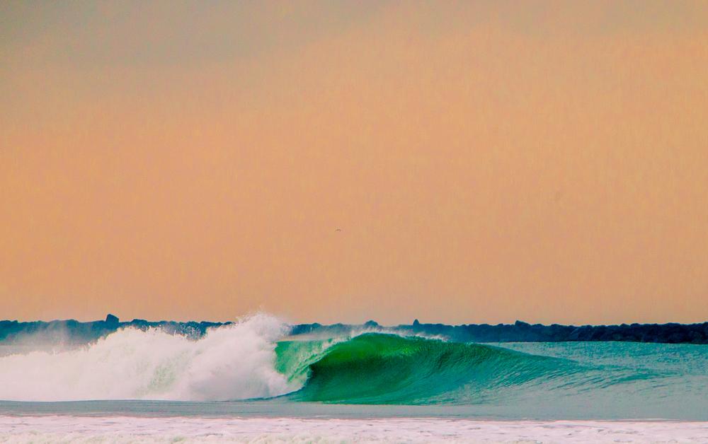mind surf