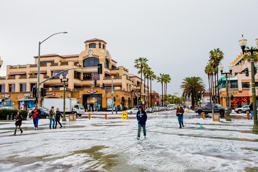 Snow Day-2.jpg