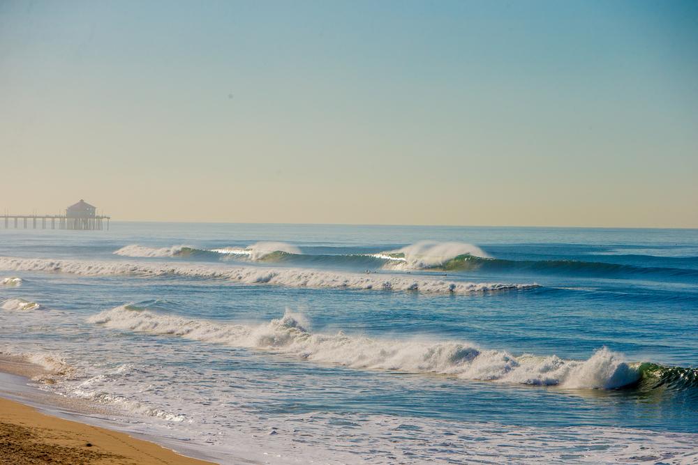 South Swell-5.jpg
