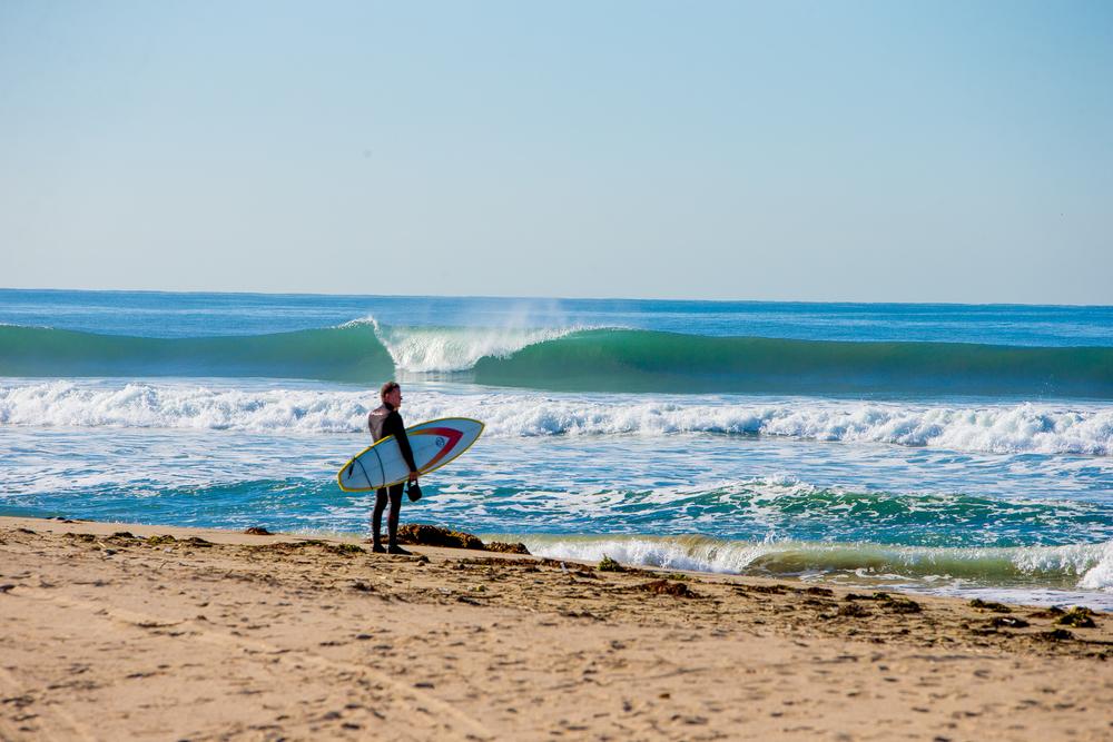 South Swell-8.jpg