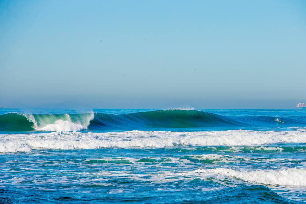 South Swell-9.jpg