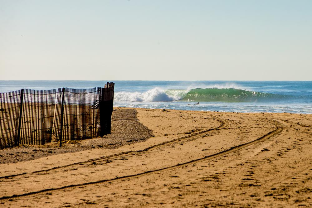 South Swell-11.jpg